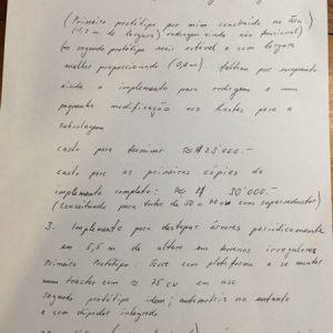 2 - Ernst Götsch manuscripts